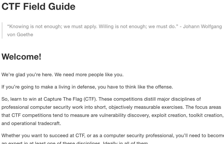 https://cloud-gftypf933-hack-club-bot.vercel.app/0image_from_ios.jpg